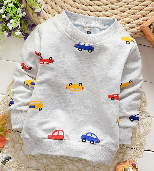 2017-Boys-Clothes-Hoodies-Clothing-Fashion-Spring-Boys-Suit-100-Cotton-TracksuitLong-Sleeve-Cartoon-Car-Sweatshirt-W007-1