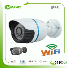 H.265 New 4MP Excessive Definition Decision FULL HD CCTV Community IP Digicam Surveillance System, Appropriate with H.264, Onvif