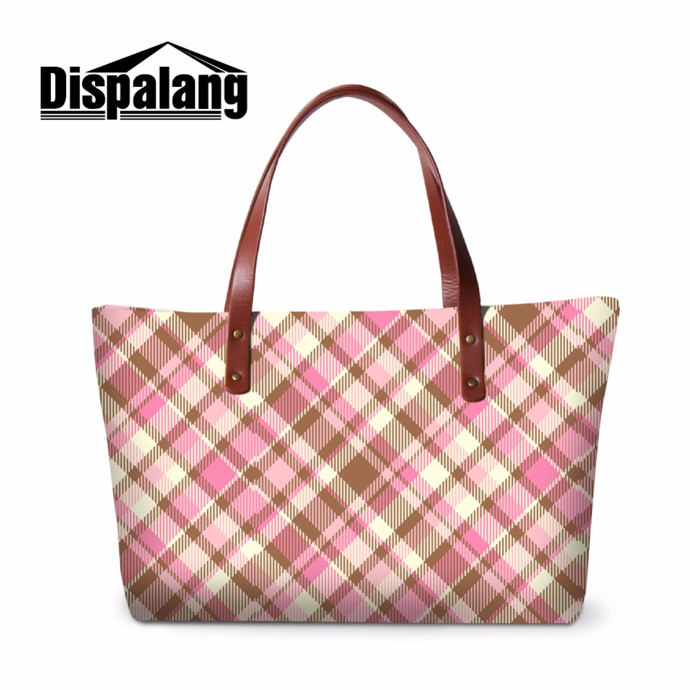 Compare Prices on Cute Side Bags for Girls- Online Shopping/Buy ...