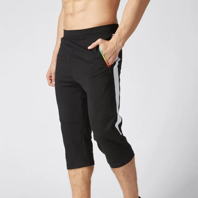 Fitness Basketball Training pants pants