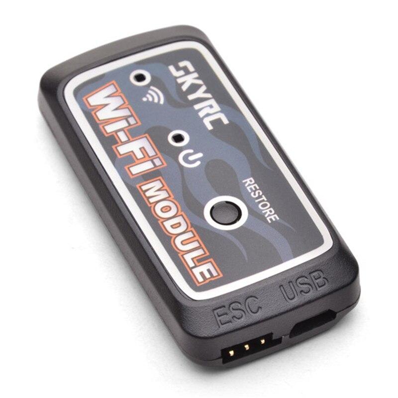 2016 SKYRC Wi Fi module wifi Module SK 600075 01 SK 600075 fit for B6mini B6