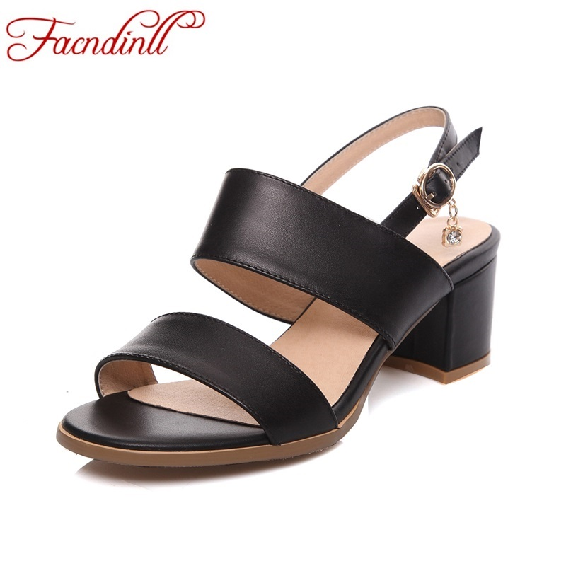 2017 Korean fashion women platform shoes full leather gladiator woman sandals summer hollow out ladies summer beach dress shoes phyanic 2017 gladiator sandals gold silver shoes woman summer platform wedges glitters creepers casual women shoes phy3323