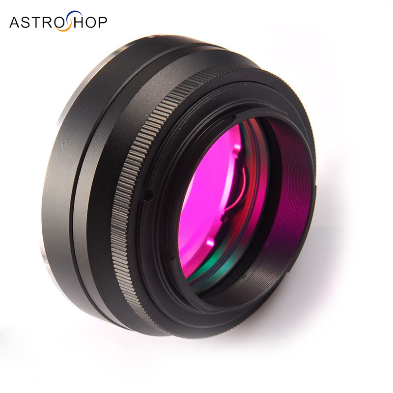 The built-in UHC camera and Cuts Light Pollution filter EOS-NEX apply to Canon lens to Sony micro camera with fine adjustment meike dslr camera built in 2 4g battery grip for canon eos 7d mark ii as bg e16