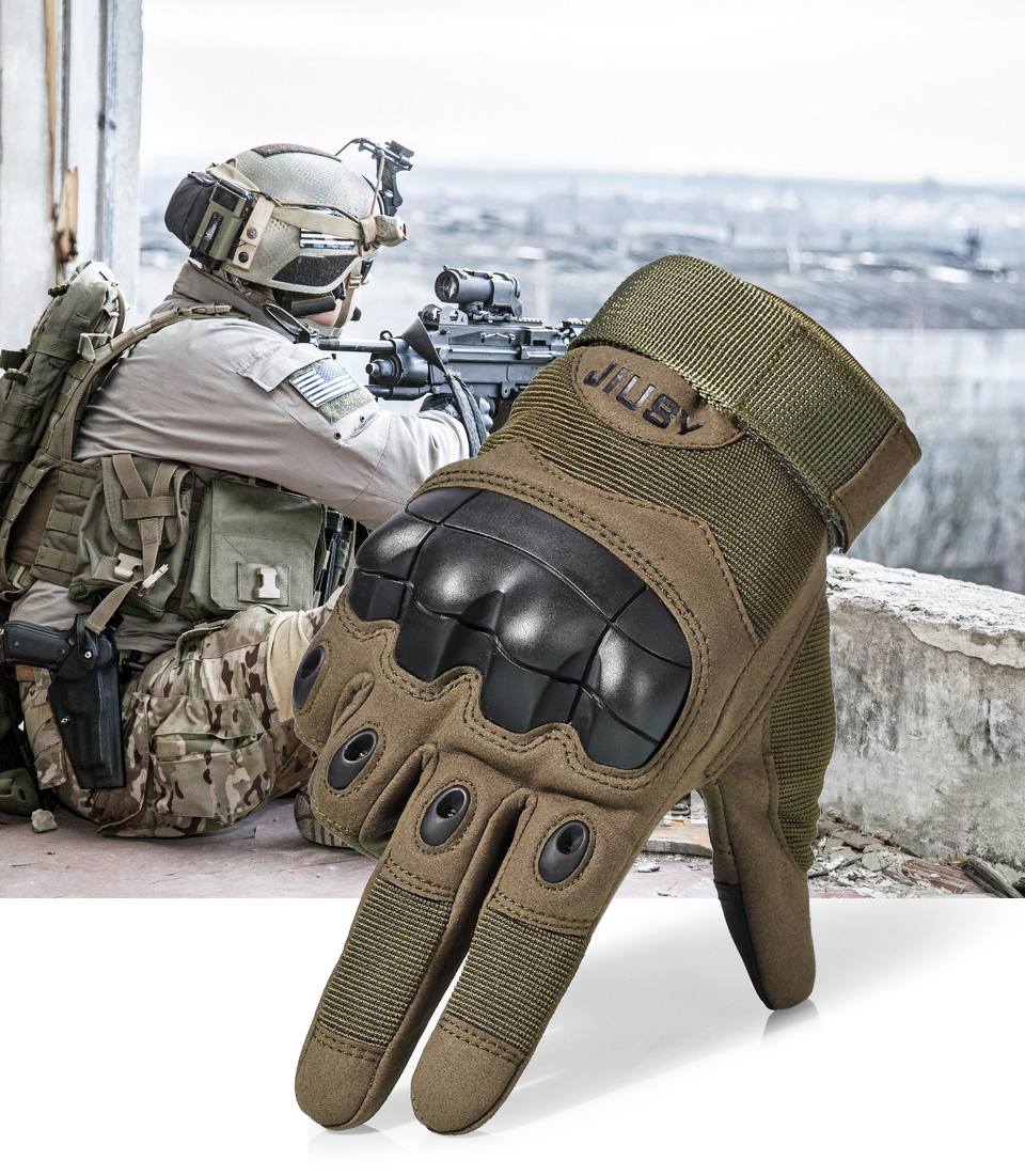 HTB1fPRGB2iSBuNkSnhJq6zDcpXaq - Touch Screen Tactical Gloves Military Army Paintball Shooting Airsoft Combat Anti-Skid Rubber Hard Knuckle Full Finger Gloves