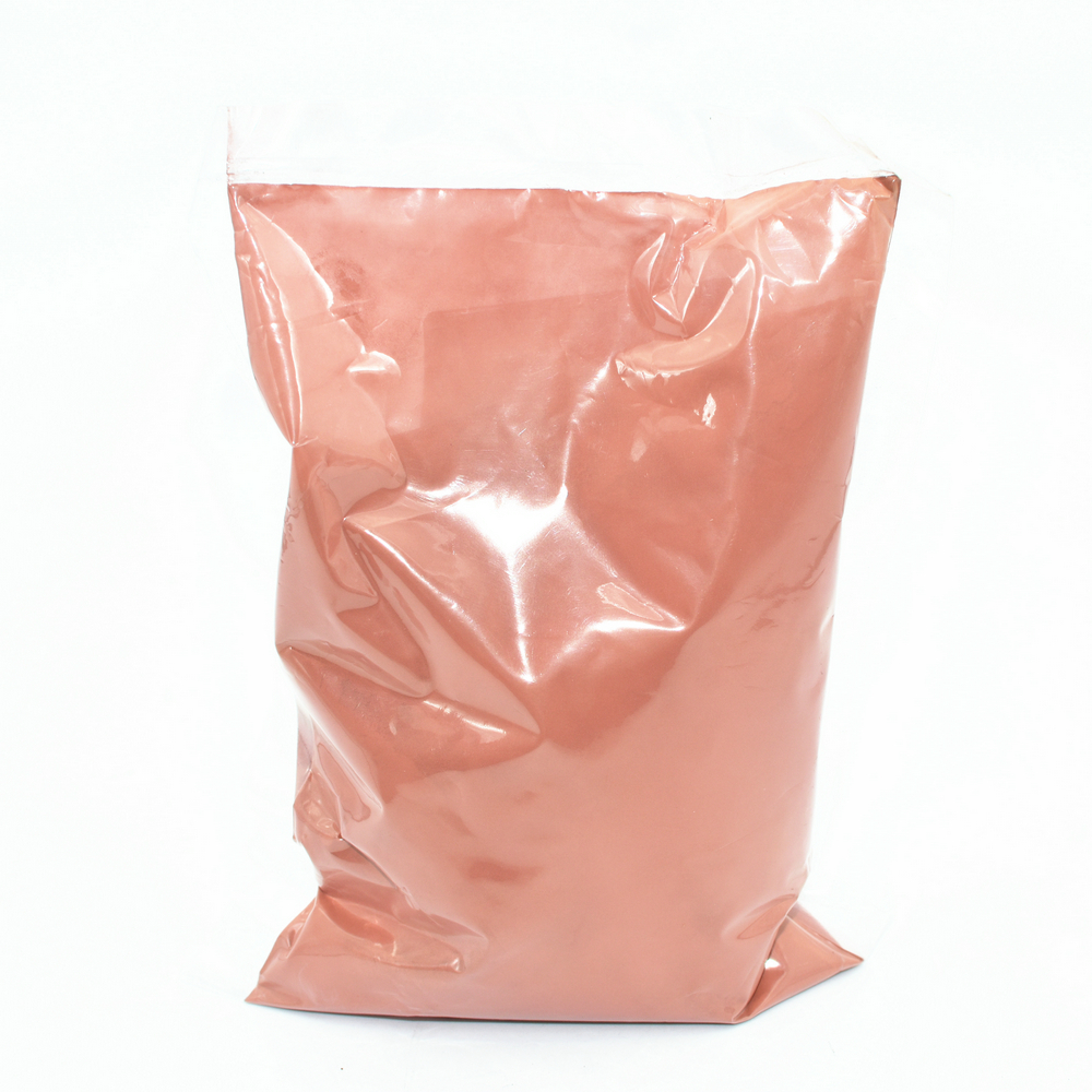 Copper Powder Cu 4N High Purity 99.99% for Research and Development Element Metal 100 Gram Ultrafine PowderCopper Powder Cu 4N High Purity 99.99% for Research and Development Element Metal 100 Gram Ultrafine Powder