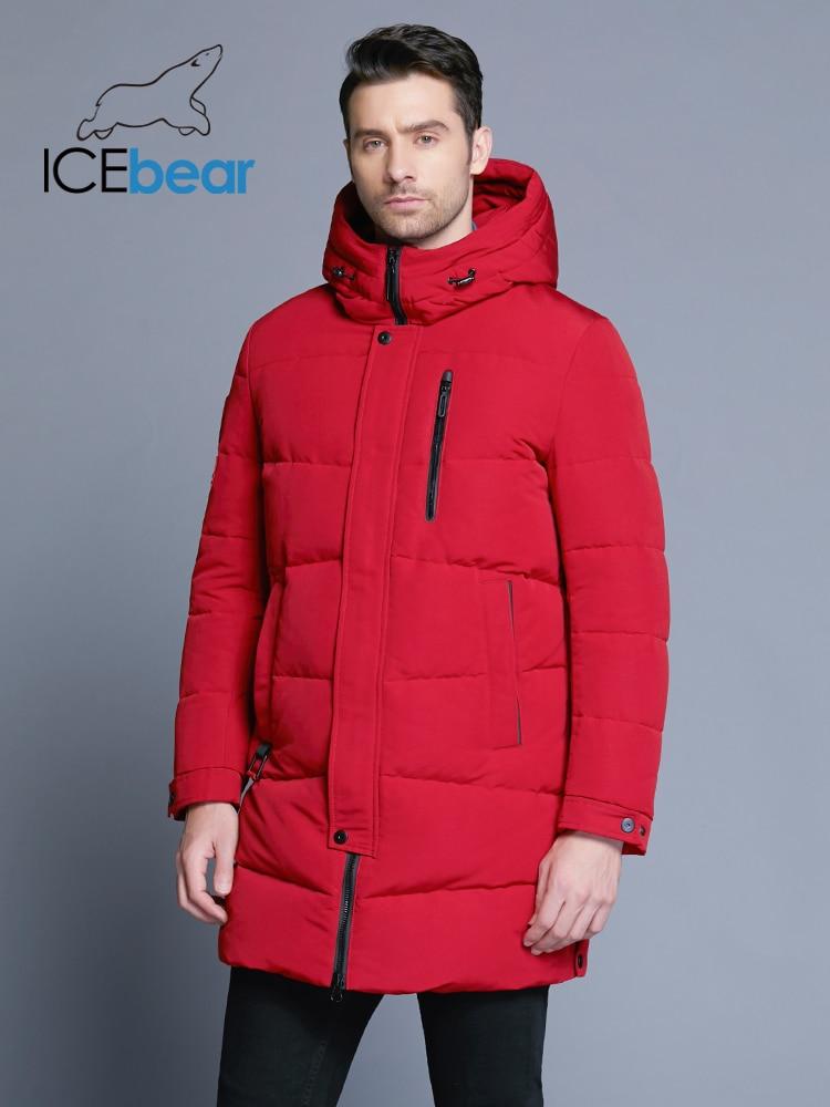 96455cd4c Las 10 mejores chaquetones invierno hombre list and get free ...
