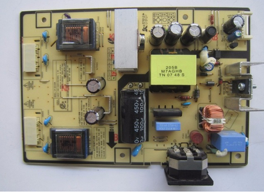 2232BW 2032GW 2232GW power supply IP-45130B Original parts