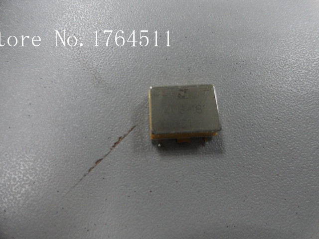 [BELLA] AMS-181 RF Microwave Mixer