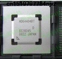 HD64404BT HD64404 BGA352 2 шт.