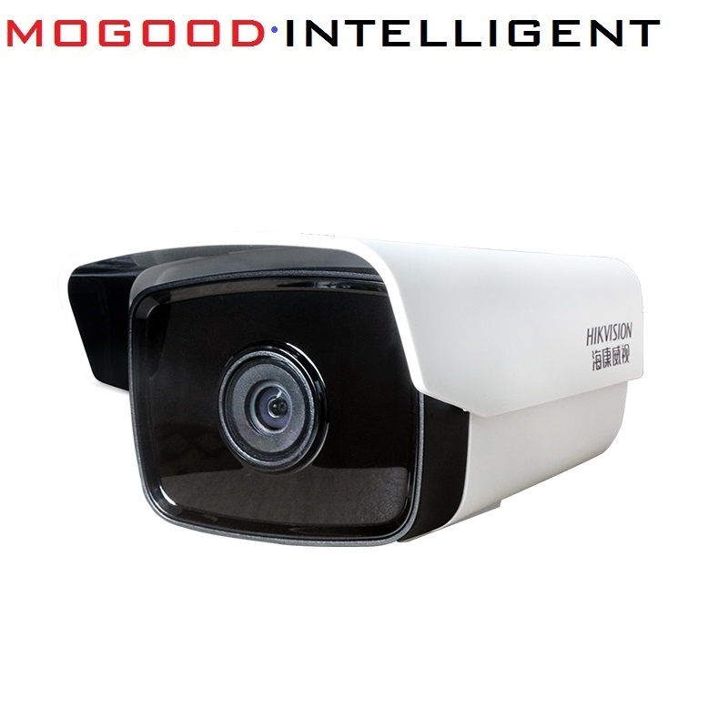 US $110 2 5% OFF Hikvision DS 2CD3T56WD I5 Replace DS 2CD3T55 I5 Ultra Low  Light IP Bullet Camera 5MP Support EZVIZ Hik Connect ONVIF PoE IR 50M -in