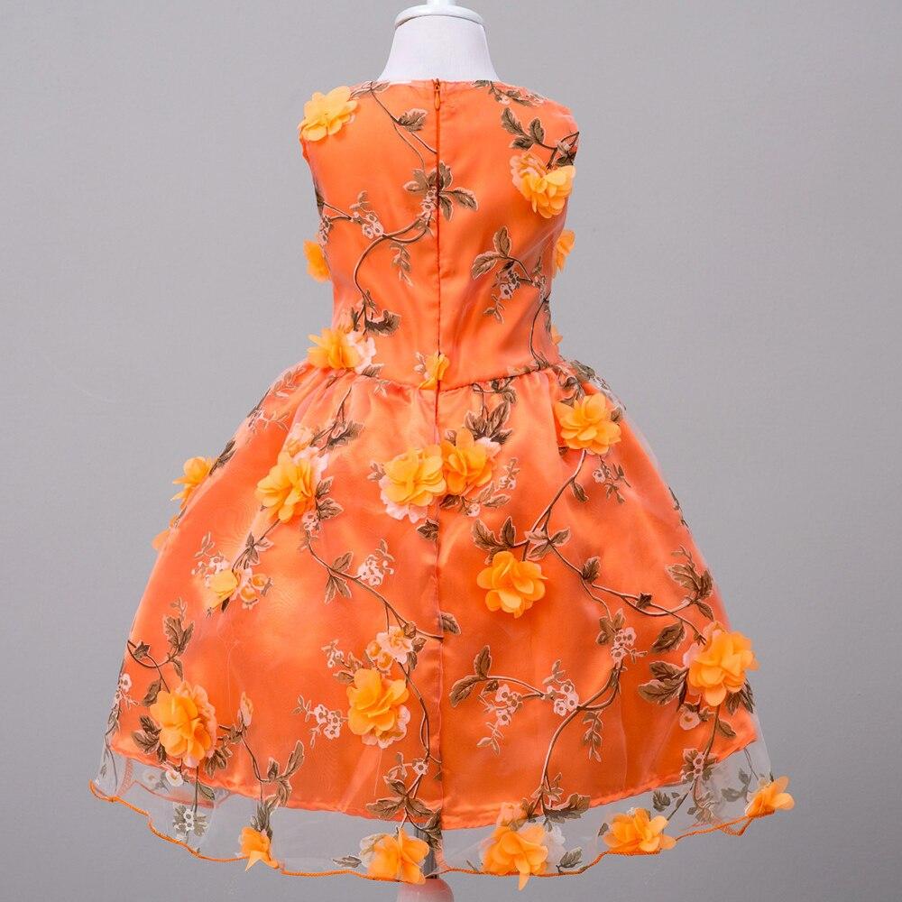 Ziemlich Formale Parteikleider Mädchen Ideen - Brautkleider Ideen ...