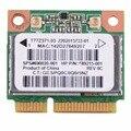 Notebook placas de rede sem fio wi-fi cartão rt3290 690020-001 fit for hp pavilion sleekbook laptop placas de rede vca65 p79