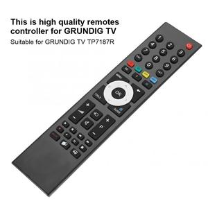 Image 4 - خدمة استبدال التلفزيون الذكية التحكم عن بعد ل GRUNDIG التلفزيون TP7187R التحكم عن بعد