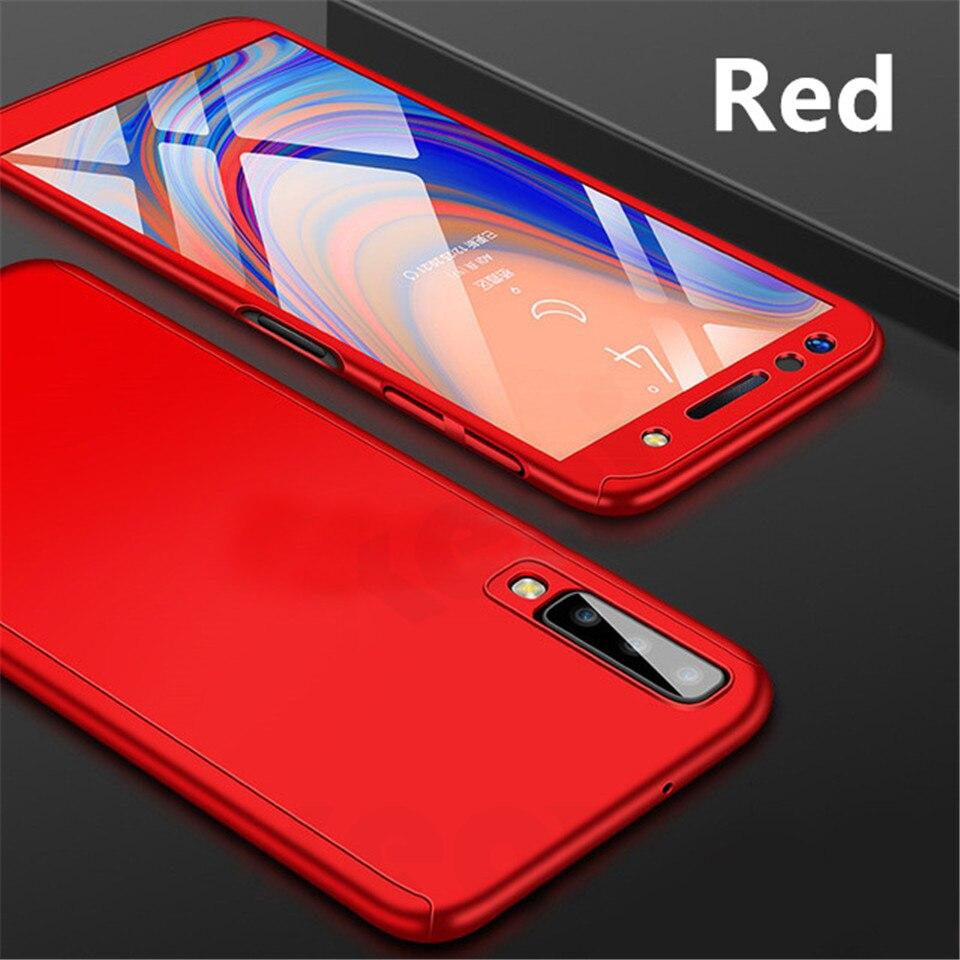 360-Degree-Phone-Case-For-Samsung-Galaxy-J4-J6-A6-A8-Plus-J8-A7-2018-Full.jpg_640x640 (3)