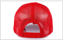 Red Hot Chili Peppers Rock Band Hat