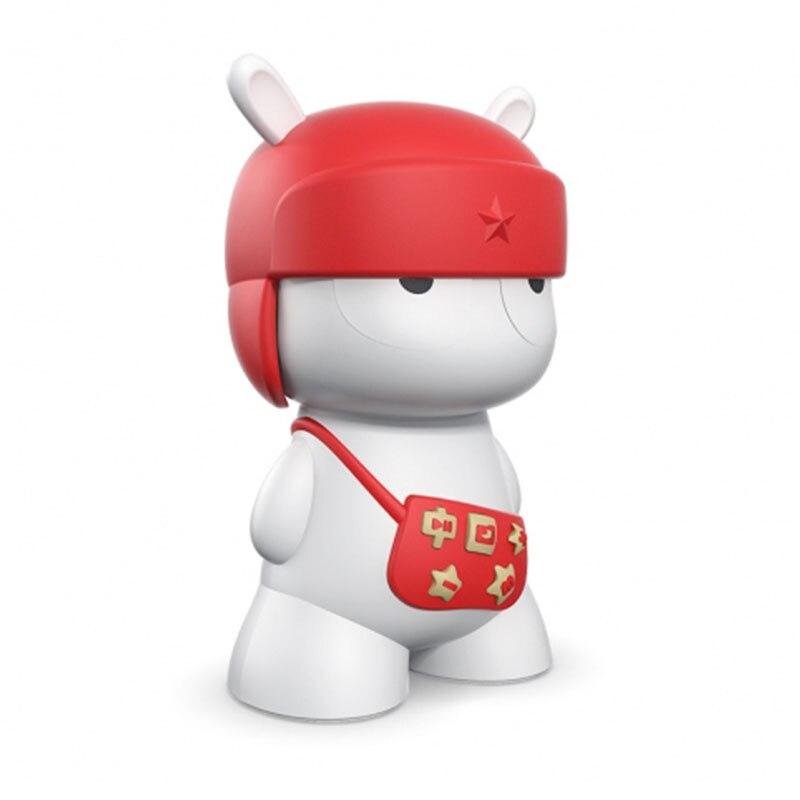 2016 Uus originaal Mitu Xiaomi Bluetooth LED kõlar Mini suurusega - Kaasaskantav audio ja video - Foto 2