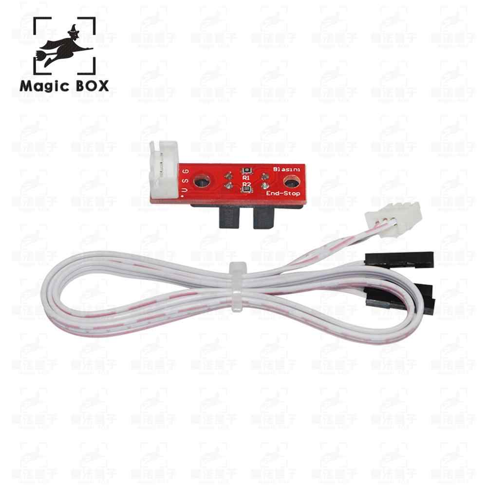 Detail Feedback Questions About Optical Endstop Light Control Limit 3 Switch Question For 3d Printers Ramps 14 Board Parts
