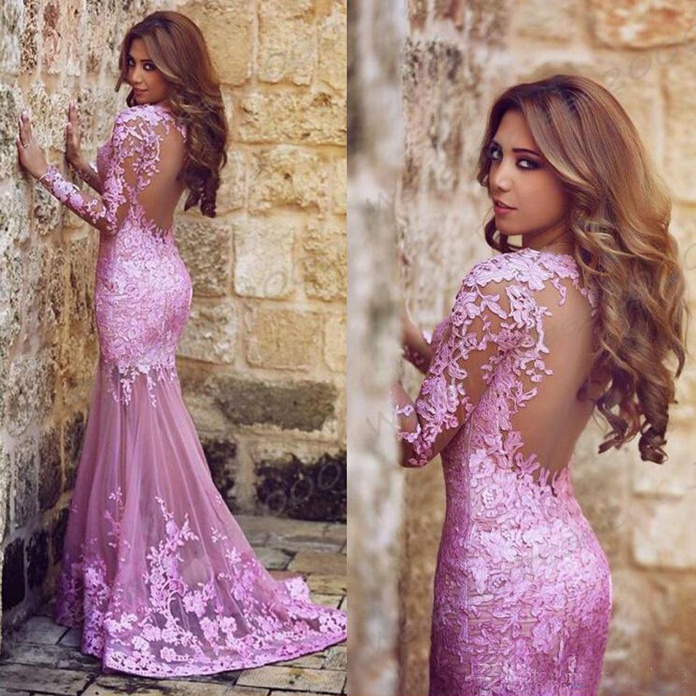 Puerto Rico Prom Dress