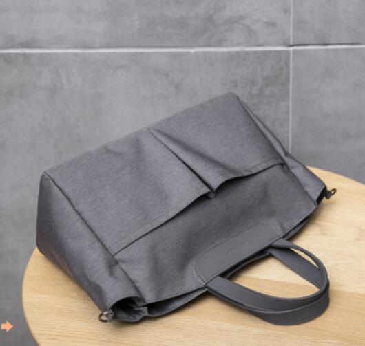 Новая сумка для мам, сумка для подгузников, сумки для детских путешествий, многофункциональная сумка для мам, модная сумка для подгузников, сумка-Органайзер для коляски с крюком - Цвет: 2