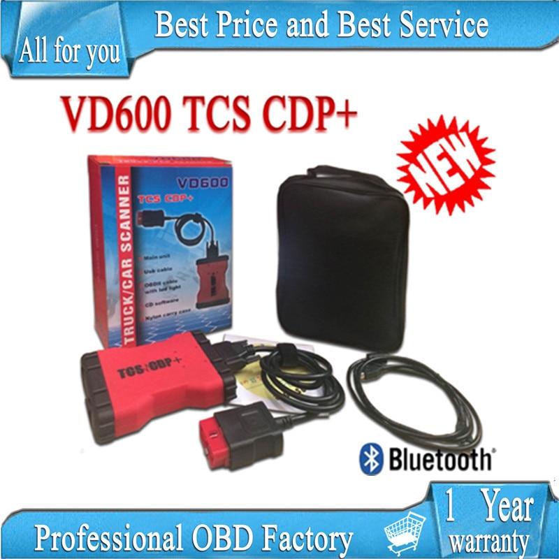 2015.3 R3 with keygen BLUETOOTH vd600 VD tcs cdp plus pro N-EC relay