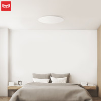 Xiaomi Yeelight JIAOYUE 450 480 650 Smart APP WiFi Bluetooth Control LED Ceiling Light 200 240V With Remote Controller