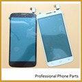 Новый Сенсорный Экран Digitizer Стекло Для Alcatel One Touch Pop C7 7040 7040A OT7040 OT7040D OT7041 7041 7041D 7040D 7040E