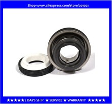Whirlpool LX Pump Seal Fits LP200 LP250 LP300 WP200 II WP300 II Hot Tub Spa Bath