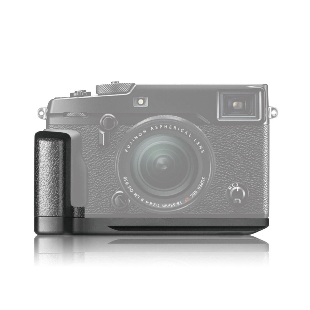 Meike MK XPro2G Handle Metal MHG XPRO2 Camera Hand Grip for Fujifilm X Pro2 XPro 2