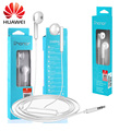 Huawei honor am110/am115 stereo headset micrófono cable de control para el huawei honor p6 p7 p8 5x 5c samsung galaxy s5 htc one iphone 5S