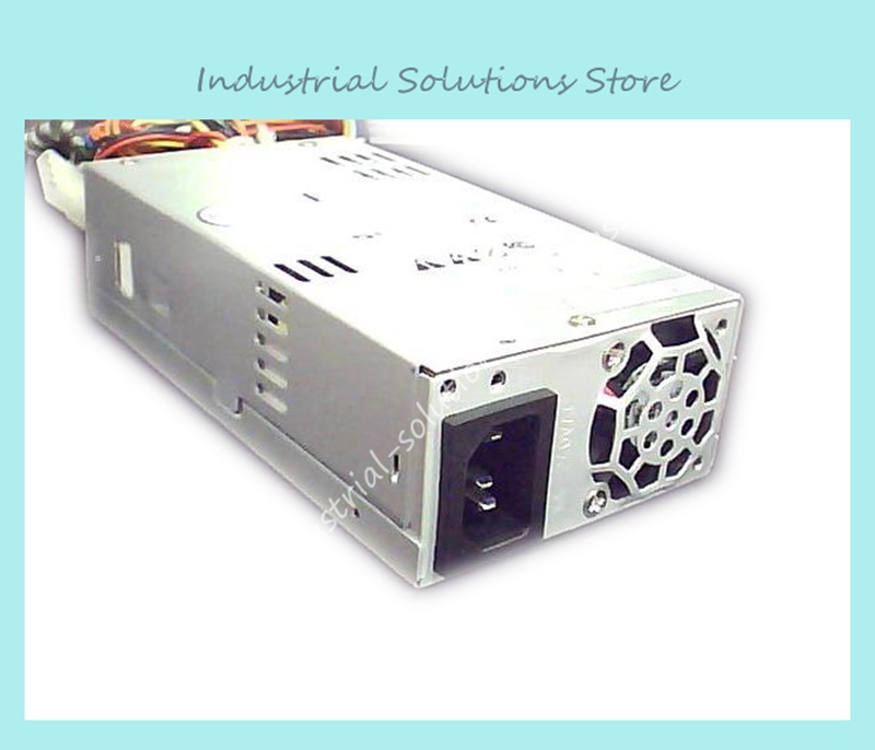 ENP-2320 Power Supply Active Barebones Small 1U FLEX-ATX Power Supply candino candino c4451 4