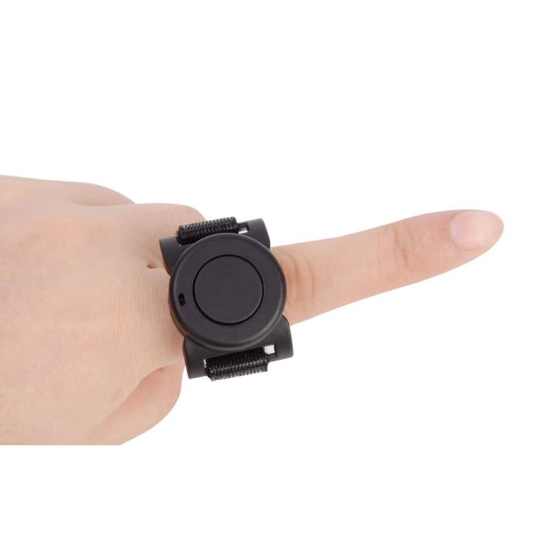 Walkie Talkie Wireless Bluetooth Headset Wireless Headphone Earpiece For HYT Hytera TC-710 TC-780 TC3000 Motorola GP328Plus