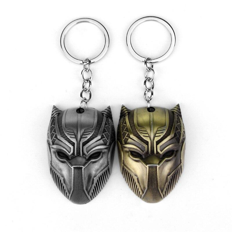 font-b-avengers-b-font-captain-america-civil-war-black-panther-keychain-figure-pendants-key-ring-holder-souvenirs-copslay-accessories-gift