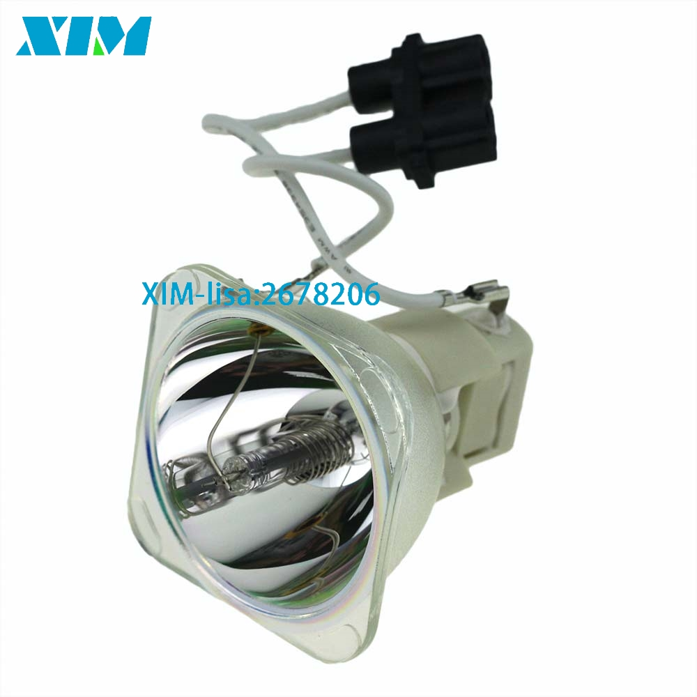 Compatible Bare Projector Lamp SP-LAMP-037 For INFOCUS LPX15/LPX6/LPX7/LPX9/T150/X15/X20/X21/X6/X7/X9/X9C