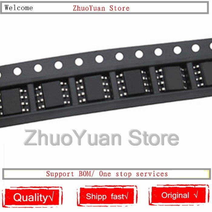 1PCS/lot RZ7899 SOP8 New Original IC Chip