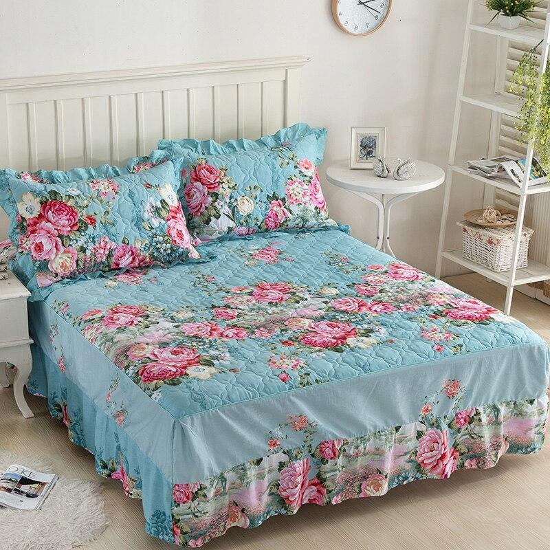 블루 침대 시트-저렴하게 구매 블루 침대 시트 중국에서 많이 ...