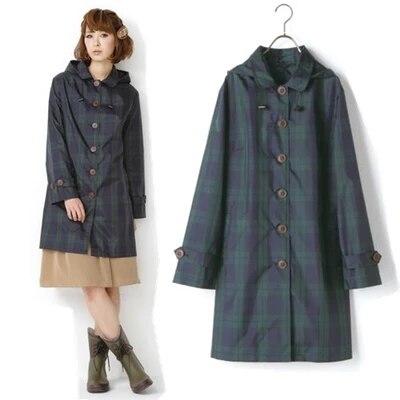 Online Get Cheap Fashionable Rain Jacket -Aliexpress.com   Alibaba ...