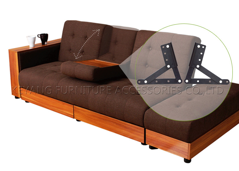 Space Saving Sofa space saving sofa promotion-shop for promotional space saving sofa