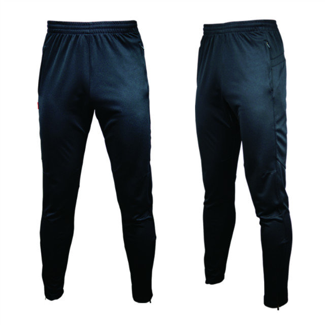 Coaching options pants trading