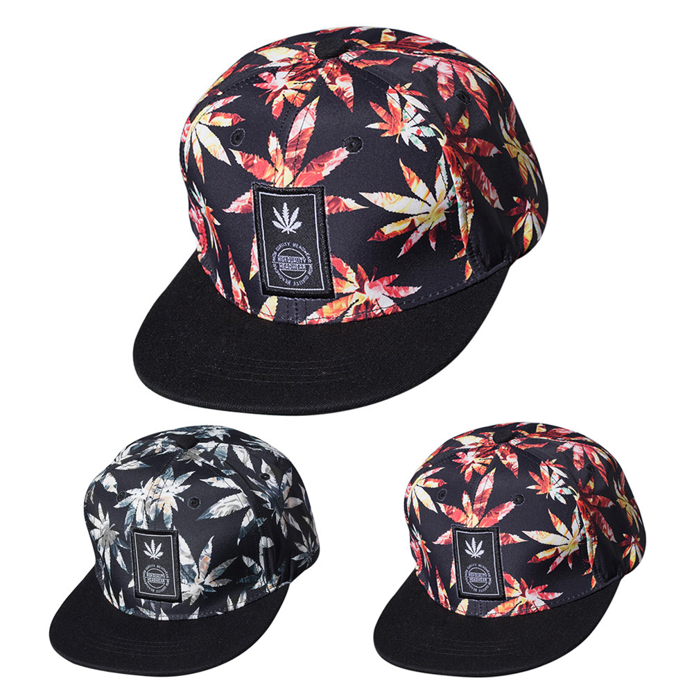 Baseball Caps - Bucket Hats - Straw Hats - Mega Cap Inc 38
