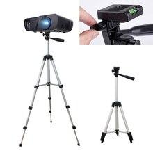 Mayitr Портативный Выдвижной Штатив-Трипод стойка регулируемая стойка для проектора 350 мм-1020 мм для мини-проектор DLP Камера