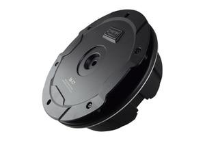 Image 3 - Caisson de basses de voiture, de qualité Active, sous pneu de rechange, 380W, amplificateur de puissance intégré, pour coffre de voiture, haut parleur pur