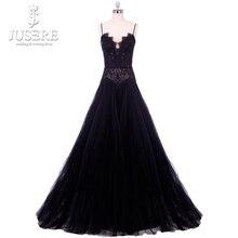 Rosetic גותי מקסי שמלה שחור נשים קיץ תחרה אונליין גותיקה ארוך מזדמן אופנה רצועות המפלגה למעלה הולו תחרה נשף שמלה 2018