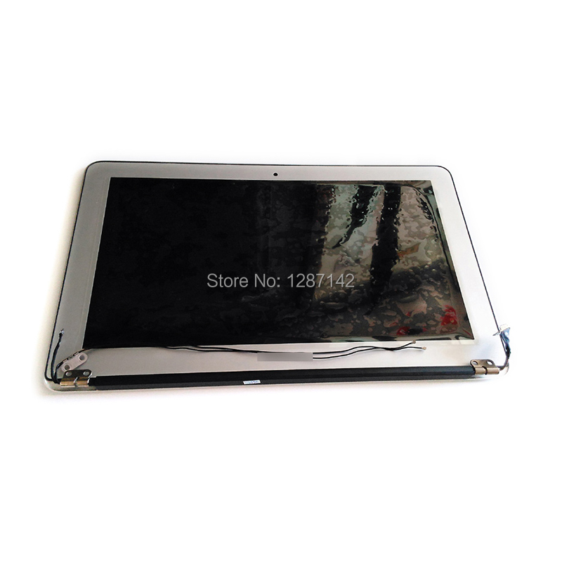 a1465 2012 lcd assembly 04