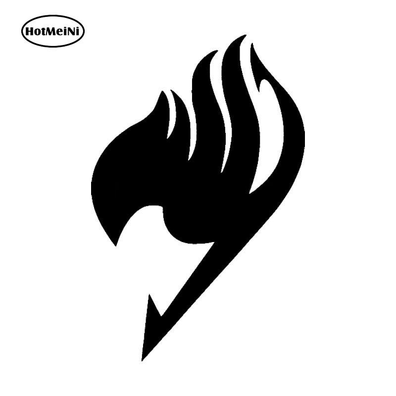 Hotmeini 11 12 Fairy Tail