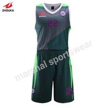 womens OEM basketball uniform sets custom any logo color number basketball shirts online design jersey basketball