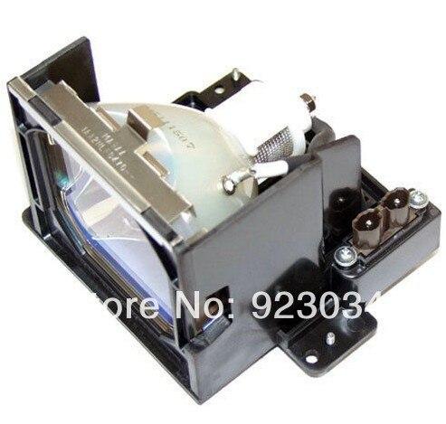все цены на projector lamp 03-000667-01P  lamp with housing for Christie   LX33  Vivid LX41 онлайн