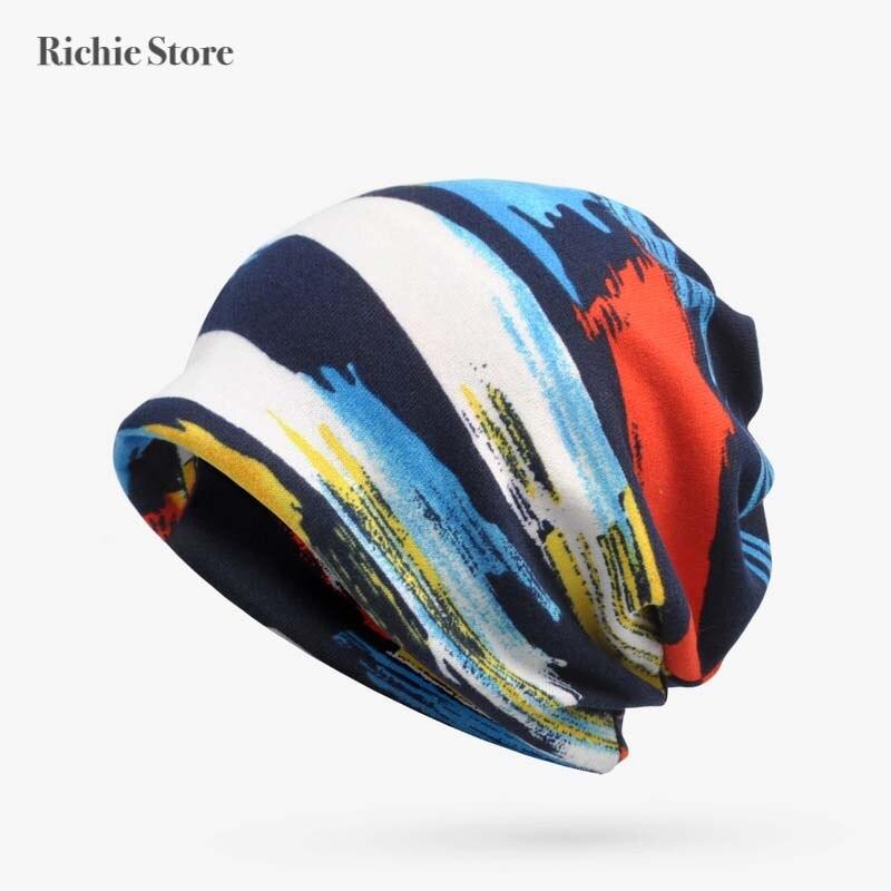 ④2018 1 pcs chapeaux d hiver pour femmes plus Cachemire Polyester ... 265ca62992f