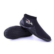 Новое поступление; водонепроницаемая обувь; быстросохнущие ботинки для дайвинга без шнуровки; обувь для пляжа, серфинга, плавания, вождения, катания на байдарках