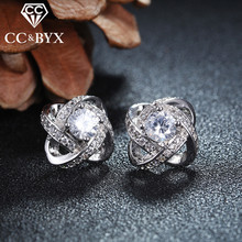 Women Gold Jewelry CCE045