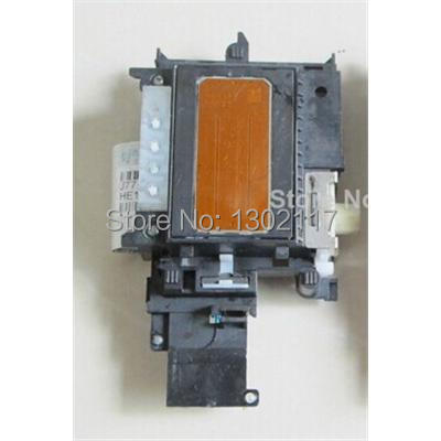QY6-0063 Free Shipping New Original Print Head Suitable for Brother MFC-210C 215C 425C 5440C AND Canon iP6600D/iP6700D